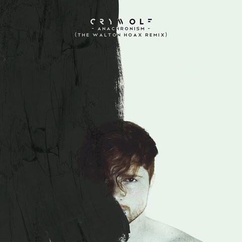 crywolf the walton hoax remix