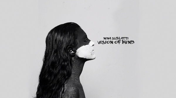 nina sublatti vision of mind