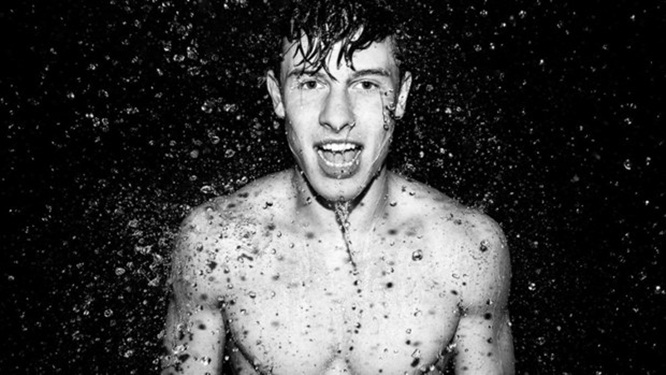 Shawn Mendes' New Single 'Mercy' All About Unrequited Love (Video)