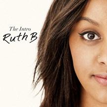 The Intro Ruth B