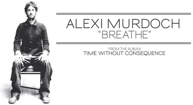 alexi murdoch breathe