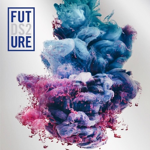 ds2 future artwork