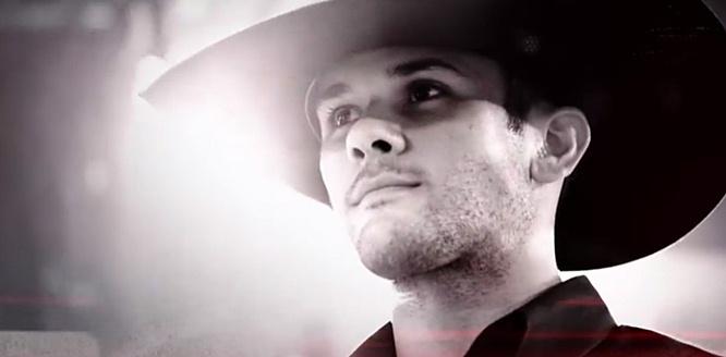 fearless netflix trailer brazilian bullriders