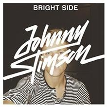 johnny stimson bright side