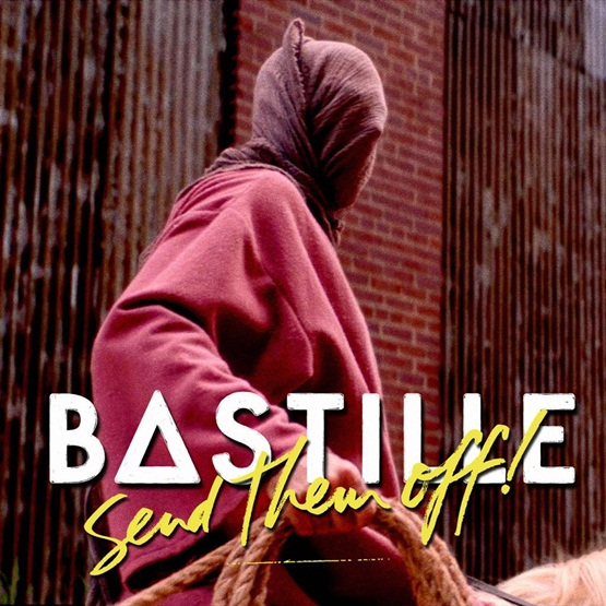 bastille send them off
