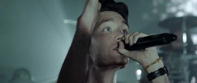 bastille-the-currents-vevo-presents
