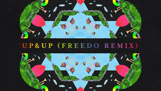 coldplay-up-and-up-freedo-remix