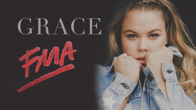 grace-church-on-sunday-fma