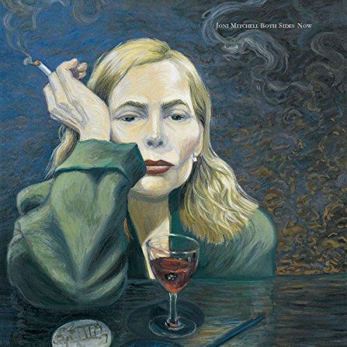 joni-mitchell-both-sides-now-album-artwork