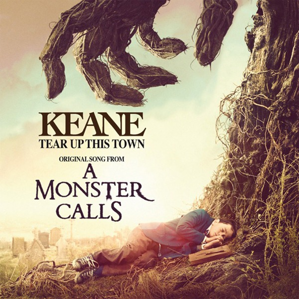 keane-a-monster-calls
