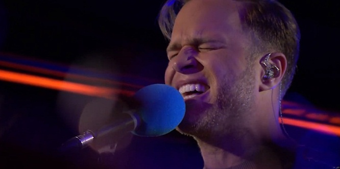 olly-murs-cant-stop-the-feeling