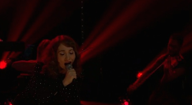 regina-spektor-small-bills-james-corden