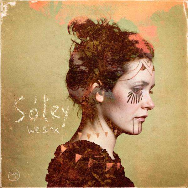 soley-we-sink