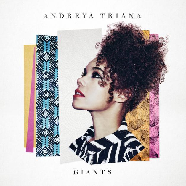 andreya-triana-giants-cover-art-album