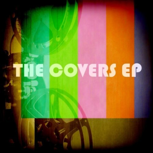 audrey-assad-the-covers-ep-artwork