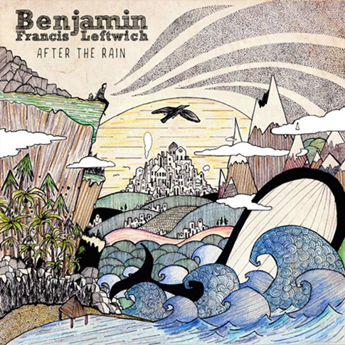 benjamin-francis-leftwich-after-the-rain-graphic