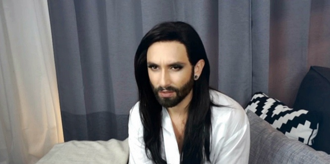 conchita-rock-hard-2