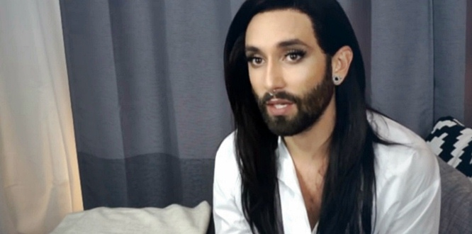 conchita-rock-hard-22
