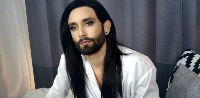 conchita-rock-hard-24