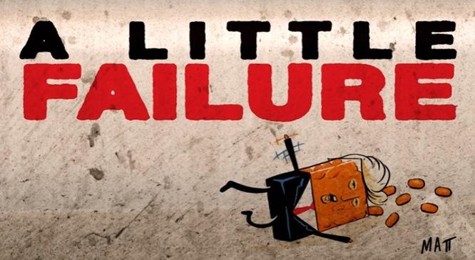 a-little-failure-moby