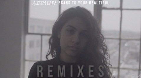alessia-cara-remixes-scars-to-your-beautiful