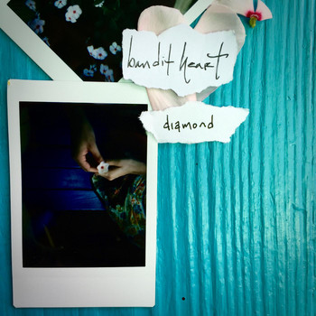 bandit-heart-diamond