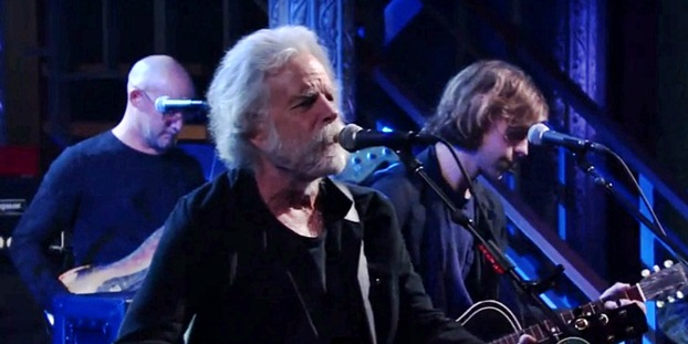 bob-weir-lay-my-lily-down-on-stephen-colbert