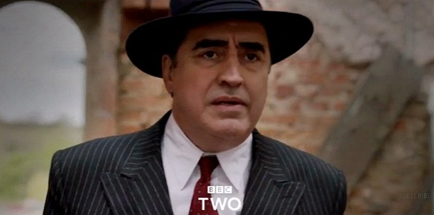 close-to-the-enemy-alfred-molina