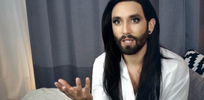 conchita-rock-hard-23