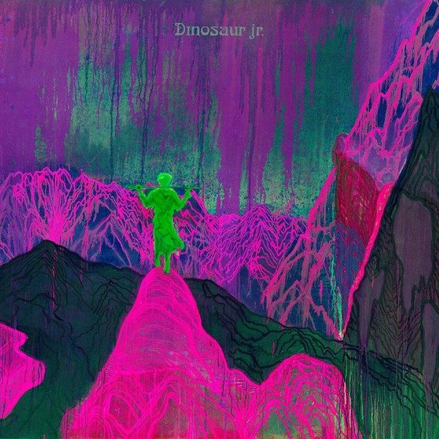dinosaur-jr-give-a-glimpse