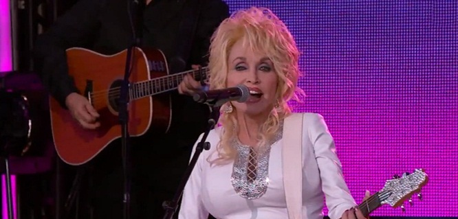 dolly-parton-outside-your-door-jimmy-kimmel
