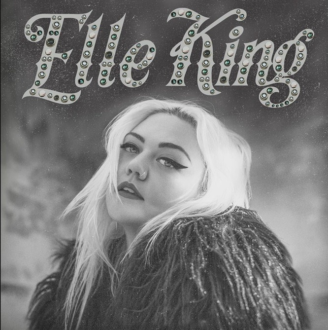 elle-king-last-damn-night