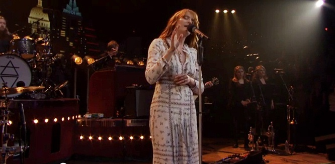 florence-and-the-machine-shake-it-off