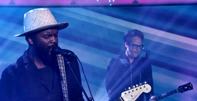 gary-clark-jr-jimmy-kimmel