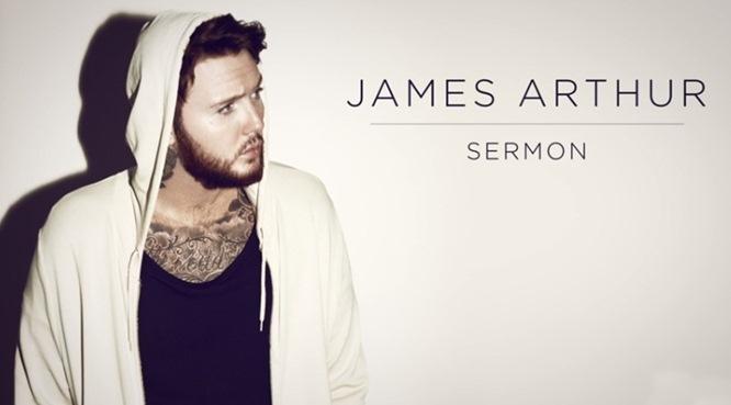 james-arthur-sermon-graphics