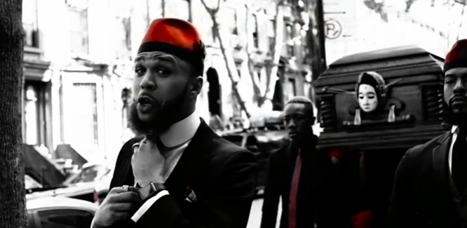 jidenna-long-live-the-chief