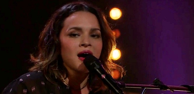 norah-jones-dont-be-denied-james-corden