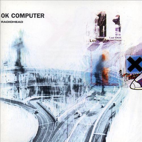 ok-computer-radiohead-artwork