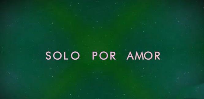 Watch Rachel Platten's 'Siempre Estaré Ahí' Lyrics Video featuring Diego Torres -- So Romantic