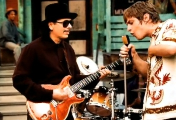 santana-with-rob-thomas-smooth-ncis