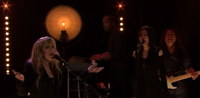 stevie-nicks-leather-or-lace-james-corden