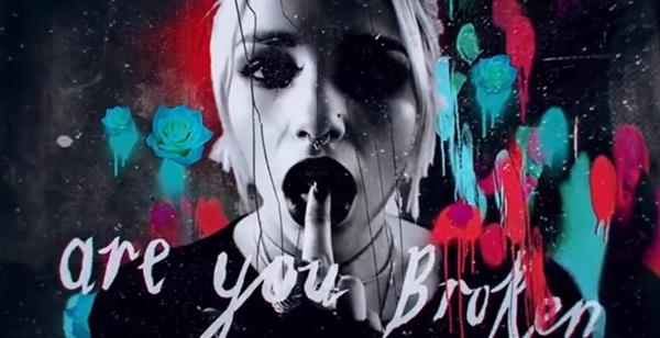 youngblood-lyrics-green-day