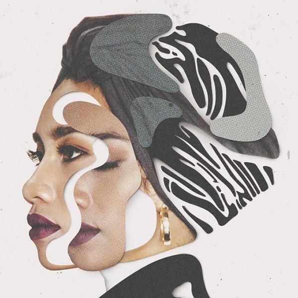 yuna-album-art
