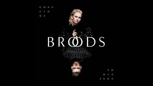 broods-all-of-your-glory