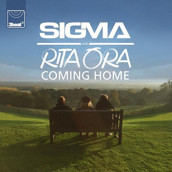 coming_home_sigma