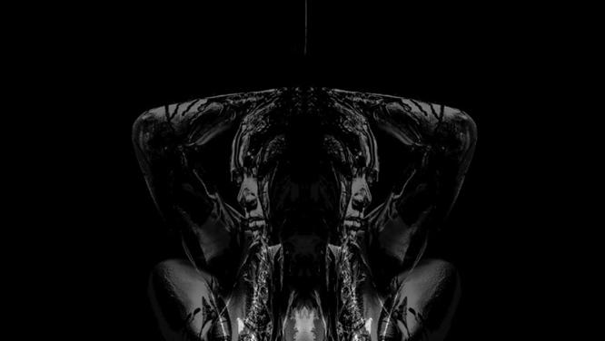 milck-devil-devil