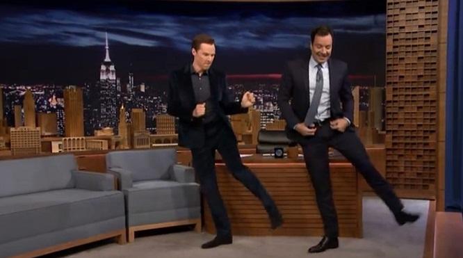 benedict-cumberbatch-dancing