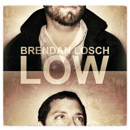 brendan-losch-low