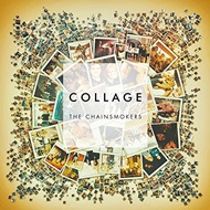 chainsmokers-collage-ep-artwork