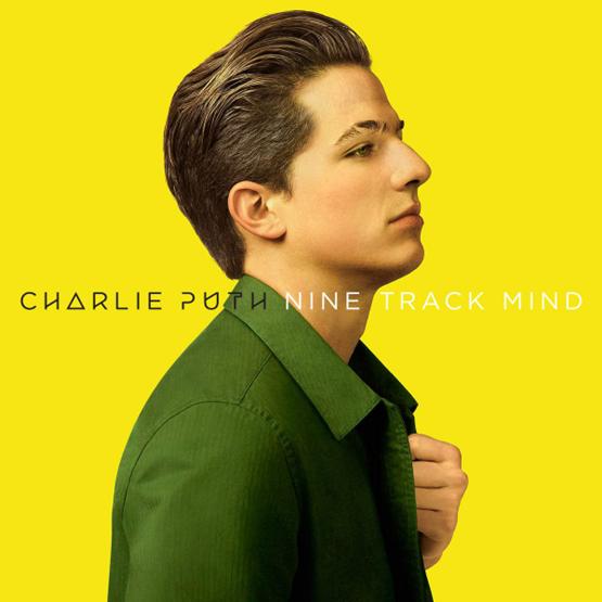 charlie-puth-nine-track-mind-artwork